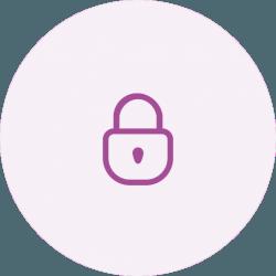 Shoulder unit Confidentiality