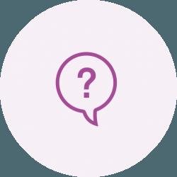 Shoulder Unit FAQs